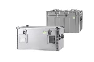 Fuel Cells Pro Systems