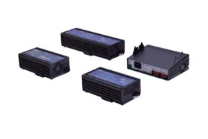 12V DC Power supplies