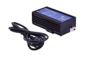Alfatronix Power Supply AD 115/230V AC – 12V DC 3A