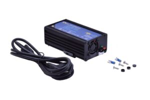 Alfatronix Power Supply AD 115/230V AC – 12V DC 6A