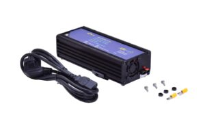 Alfatronix Power Supply AD 115/230V AC – 12V DC 14A