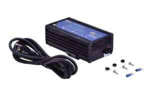 Alfatronix Power Supply AD 115/230V AC – 24V DC 1,5A