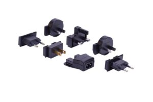 Primary Adapters MPP