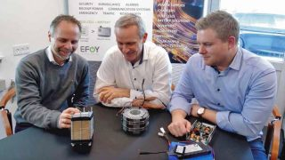 awilco-hybrid-solutions-for-off-grid-green-energy-in-el-energi-ELEKTR-FOKUS